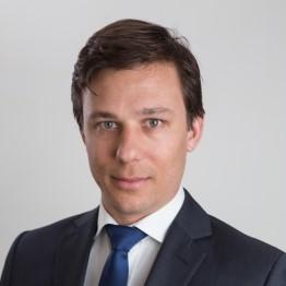 Jérôme Dulong