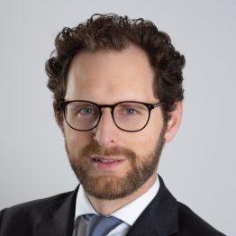 Emmanuel  Parmentier