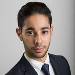 Adam Laissaoui