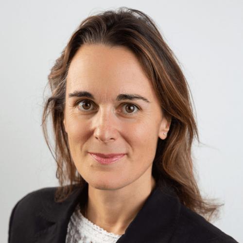 Agnès Lossi