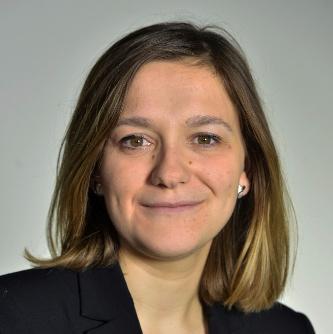 Blandine Machabert