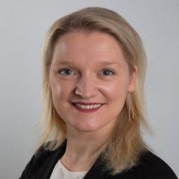 Melissa Delft