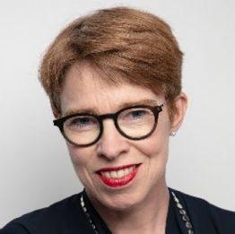 Christina Böck