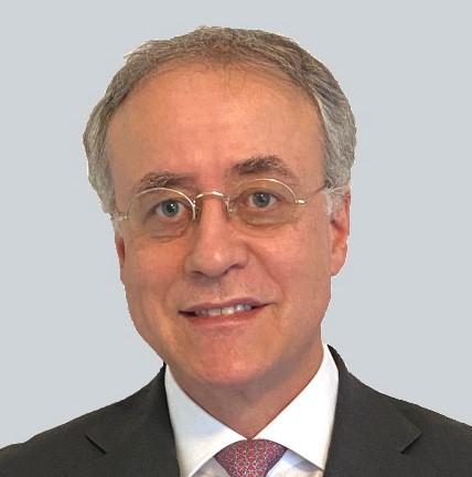 Heiner Weber