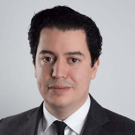 Mehdi Belefqih
